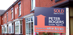 Selling a property in Newtownards